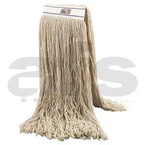 KENTUCKY MOP HEAD