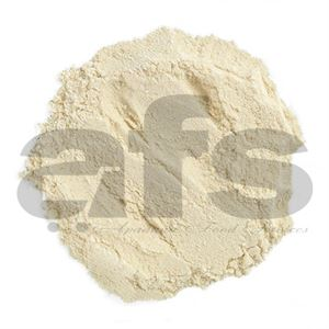 GARLIC POWDER [1Kg]