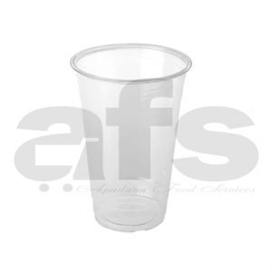 SMOOTHIE CUP 10oz [1000 PCS]