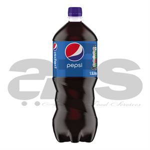 DRP1_PEPSI_BOTTLE_1.5L