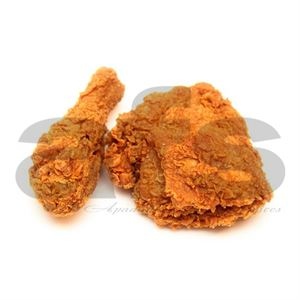 SOUTHERN FRIED CHICKEN [50 PCS] *H