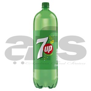 DR71-7UP-BOTTLE-1.5L