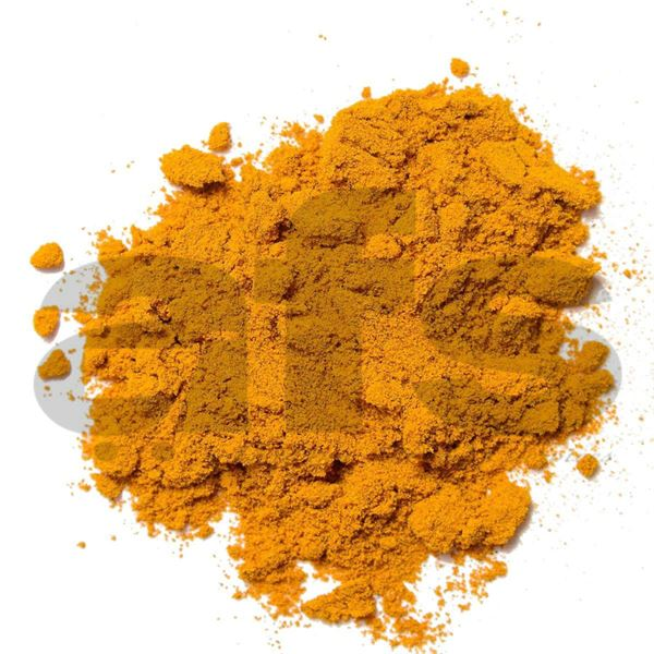 GROUND TURMERIC [1Kg]