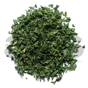 PARSLEY [1Kg]