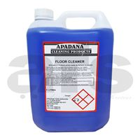 FLOOR CLEANER -APADANA [5L]