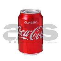DRC-COCA_COLA_CAN-330ML