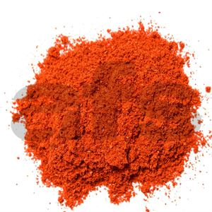 CHILLI POWDER [1Kg]