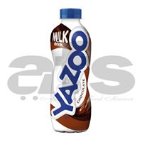 YAZOO CHOCOLATE SHAKE [10 X 400ml]